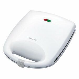 Сэндвичница Sencor SSM 8700 WH (SSM8700WH)
