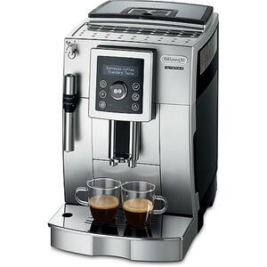 Кофеварка DeLonghi ECAM23.420.SB