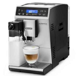 Кофеварка DeLonghi ETAM 29.660 SB