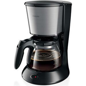 Кофеварка PHILIPS HD 7457/20 (HD7457/20)