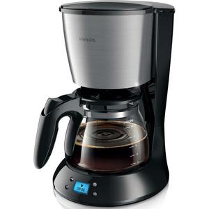 Кофеварка PHILIPS HD 7459/20 (HD7459/20)