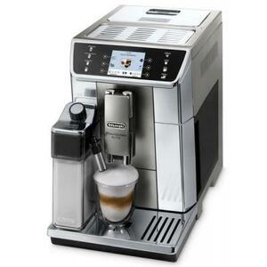 Кофеварка DeLonghi ECAM 650.55 MS (ECAM650.55MS)