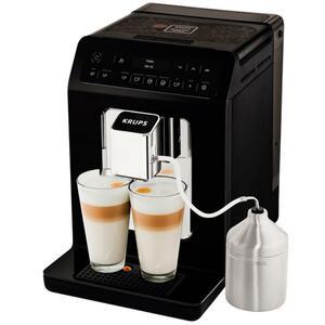 Кофеварка KRUPS EA 891810 (EA891810)