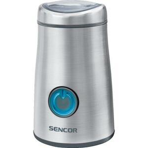 Кофемолка Sencor SCG 3050 SS (SCG3050SS)