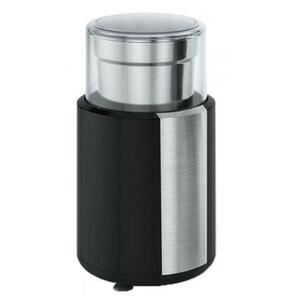 Кофемолка Ardesto WCG-8301