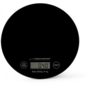Весы кухонные Esperanza EKS 003 K (EKS003K)
