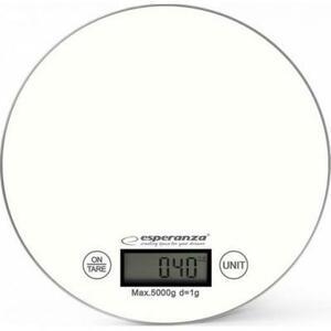 Весы кухонные Esperanza EKS003W