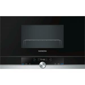 Микроволновая печь Siemens BE 634 RGS1 (BE634RGS1)