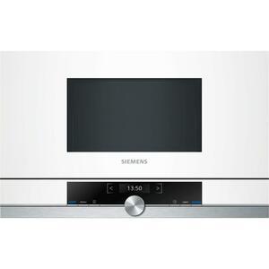 Микроволновая печь Siemens BF 634 LGW1 (BF634LGW1)