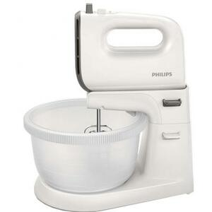 Миксер PHILIPS HR3745/00