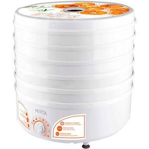 Сушка для овощей и фруктов MIRTA DH-3848