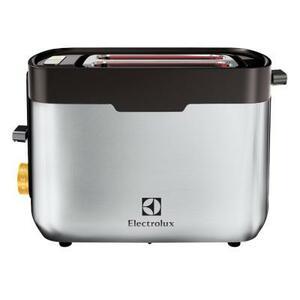 Тостер ELECTROLUX EAT 5300 (EAT5300)