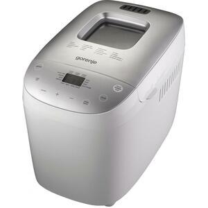 Хлебопечь Gorenje BM 1600 WG (BM1600WG)