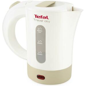Электрочайник TEFAL KO 1201 (KO1201)