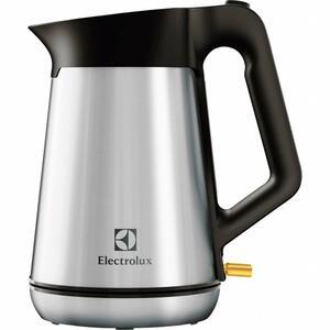 Электрочайник ELECTROLUX EEWA 5300 (EEWA5300)