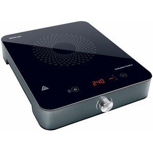 Электроплитка Sencor SCP 3201 GY (SCP3201GY)