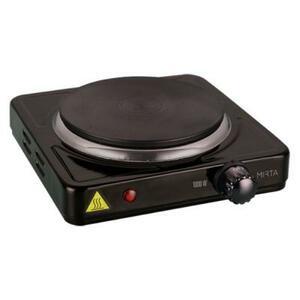 Электроплитка MIRTA HP-9910B (HP9910B)