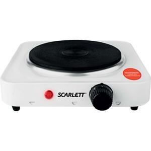 Электроплитка SCARLETT SC HP 700S01 (SCHP700S01)