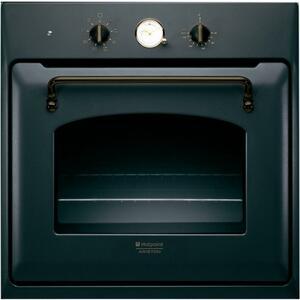 Духовой шкаф Hotpoint-Ariston FT 851.1 AN/HA (FT 851.1 (AN) /HA)