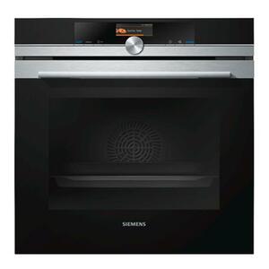 Духовой шкаф Siemens HB 656 GHS1 (HB656GHS1)