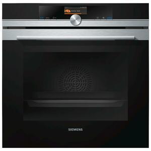 Духовой шкаф Siemens HB 636 GBS1 (HB636GBS1)