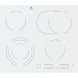 Варочная поверхность ELECTROLUX EHF 96547 SW (EHF96547SW)