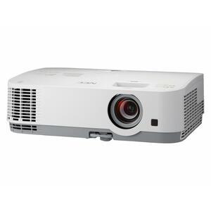 Проектор NEC ME301X (60004230)