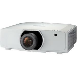 Проектор NEC PA853W (60004119)
