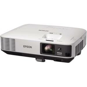 Проектор EPSON EB-2165W (V11H817040)