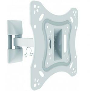 Кронштейн ITech LCD52B White