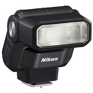 Вспышка Nikon Speedlight SB-300 (FSA04101)