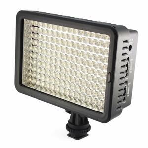 Вспышка EXTRADIGITAL Накамерный свет LED-5023 (LED00ED0005)