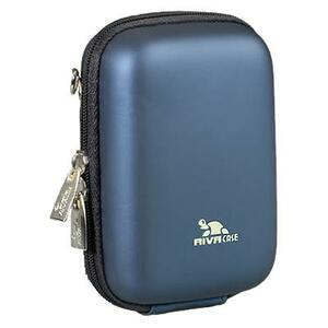 Фото-сумка RivaCase Digital Case (7024PU dark blue)