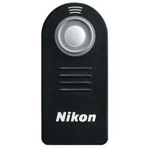 Пульт дистанционного управления Nikon ML-L3 (FFW002AA)