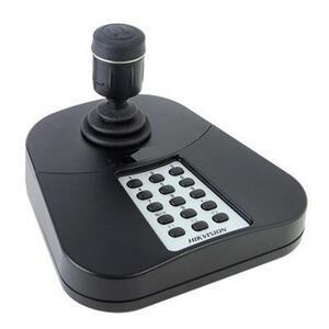 Пульт дистанционного управления HikVision DS-1005KI (PTZ USB) (19655)