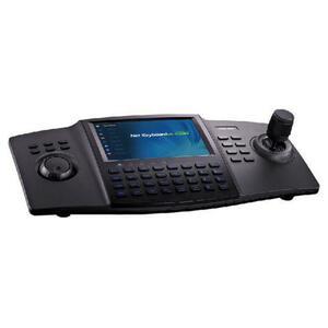 Пульт дистанционного управления HikVision DS-1100KI (PTZ IP) (12042)