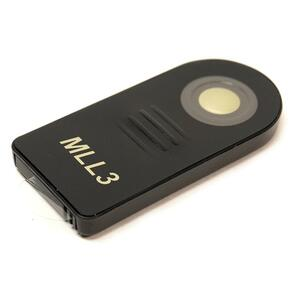 Пульт дистанционного управления Meike Nikon MK-MLL3 (RT960002)