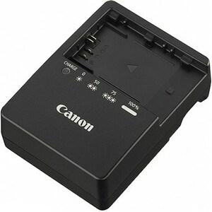 Зарядное устройство для фото LC-E6 Canon (3349B001)