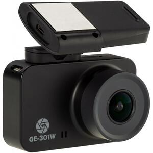 Видеорегистратор Globex GE-301W