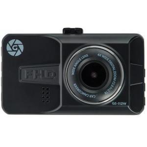 Видеорегистратор Globex GE-112W (GE-112w)