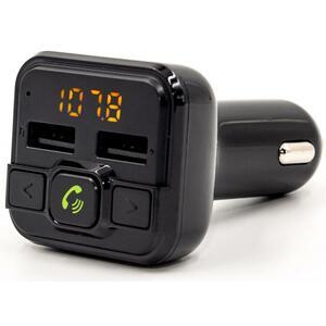 Автомобильный MP3-FM модулятор Grand-X 95GRX