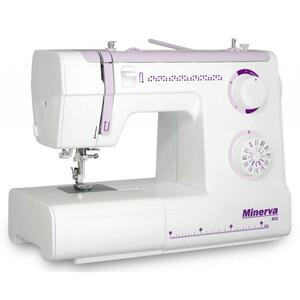 Швейная машина Minerva МB32
