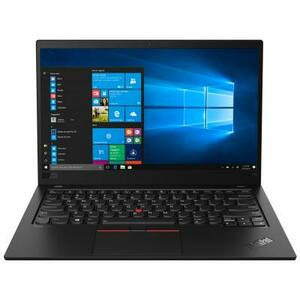Ноутбук Lenovo ThinkPad X1 Carbon 7 (20QD002YRT)