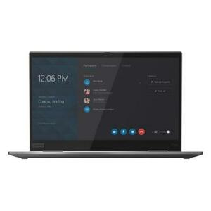 Ноутбук Lenovo ThinkPad X1 Yoga (20QF0022RT)