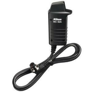 Пульт дистанционного управления Nikon MC-30A (VDR00601)