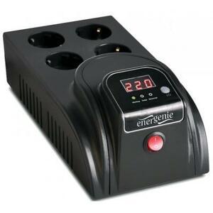 Стабилизатор EnerGenie EG-AVR-E1000-01