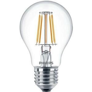 Лампочка PHILIPS Fila ND E27 4.3-50W 2700K 230V A60 1CT APR (929001180407)