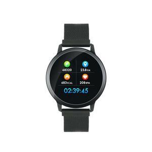 Смарт-часы CANYON CNS-SW71BB Black (CNS-SW71BB)