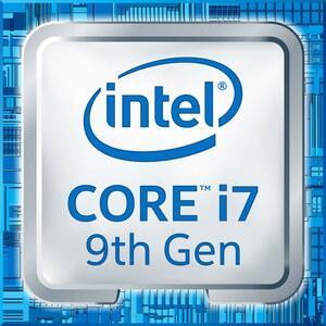 Процессор INTEL Core™ i7 9700K tray (CM8068403874215)