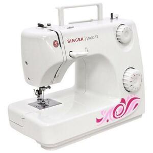 Швейная машина SINGER Studio 12 (Studio12)